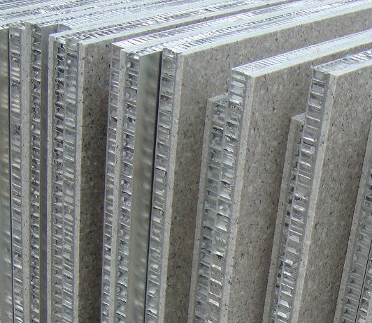 Stone Honeycomb Panels-8.jpg