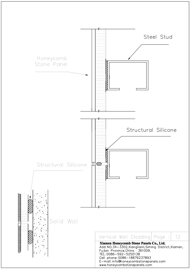 02-Adhesive Attachment for Elevator.jpg