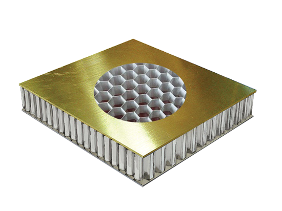 Aluminum Honeycomb Panel-01.png